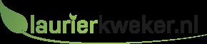 Goedkope Laurier Kwekerij online bestellen in onze Webshop